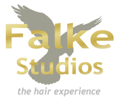Falkestudios - the hair experience